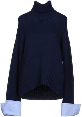 Jejia Sweaters - Item 39857803BX