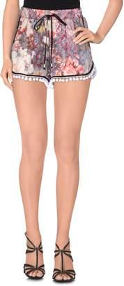 Vicolo Shorts - Item 36913461AS