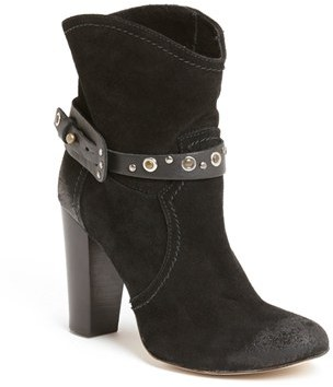 Andre Assous 'Felice' Boot