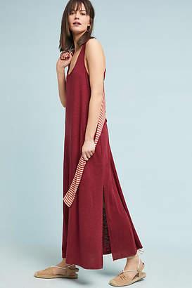 Anama Lola Maxi Dress