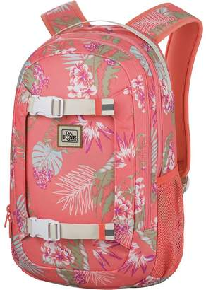 Dakine Mission Mini 18L Backpack - Girls'