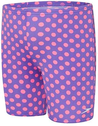 Speedo Toddler Girls Watergirl Pant