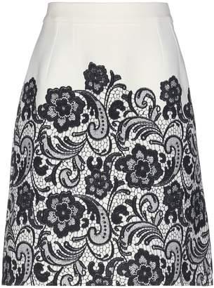 Dolce & Gabbana Knee length skirts - Item 35404637RN