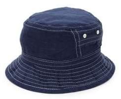 Tommy Bahama Classic Cotton & Linen Hat