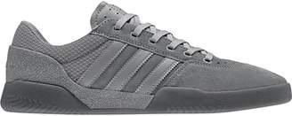 adidas City Cup Shoe - Men's