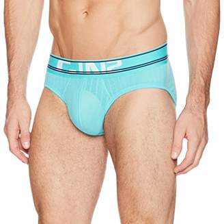 C-In2 Men's Tackle Low Rise Brief