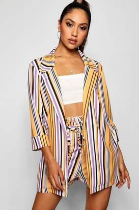 99cefe7ef0f3 Longline Jackets For Women - ShopStyle UK