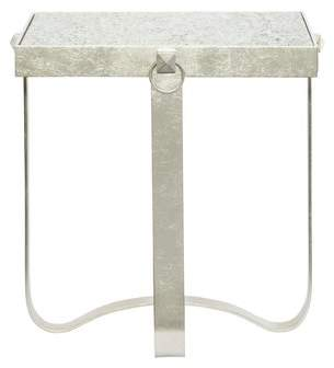 Bernhardt Portia End Table