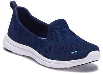 Ryka Calina Slip-On Sneaker