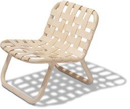 Normann Copenhagen Camping Chair