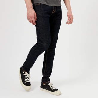 Nudie Jeans Tight Terry Jeans