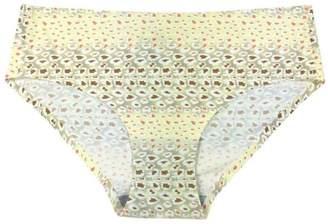 Coobie Little Cheetah Bikini