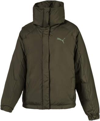 480 Down Women's Jacket