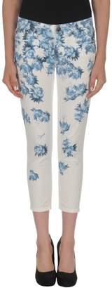 Reign 3/4-length shorts - Item 36640184HH