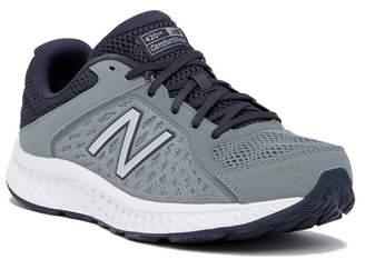 New Balance M420v4 Running Sneaker