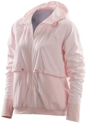 Skins Plus Women's Distort Lightweight Jacket
