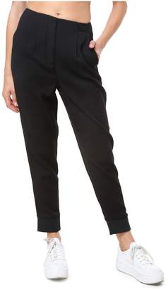 Juicy Couture Chic Suiting Pant