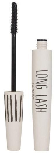 Topshop Long Lash Mascara (Buy 2, Get 1 Free)