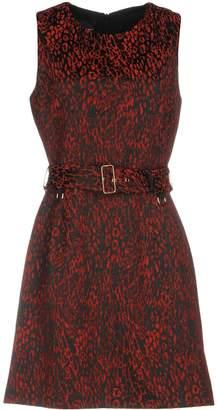 Atos Lombardini Short dresses - Item 34821486EM