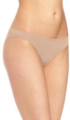 Felina Women's Sublime Low-Rise Bikini Panty
