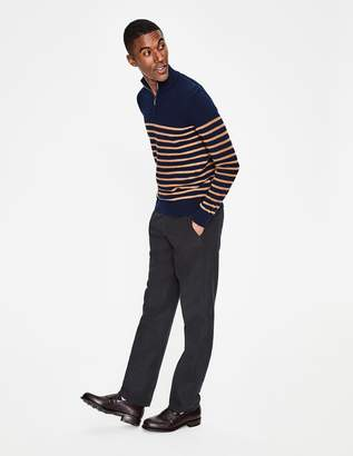 Boden Havergate Pants