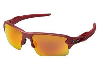 Oakley Flak 2.0 XL Sport Sunglasses