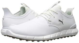 Puma Ignite Spikeless Pro Men's Golf Shoes