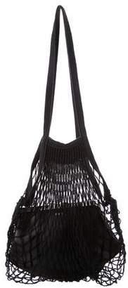Vetements Granny Medium Bag