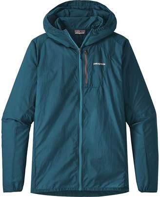 Patagonia Houdini Full-Zip Jacket - Men's
