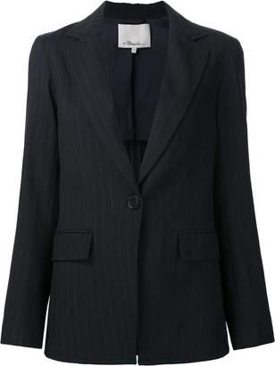 3.1 Phillip Lim pinstripe blazer