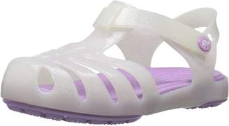 Crocs Girl's Isabella PS Sandal