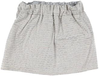 Amina Rubinacci Skirts - Item 35362140PO