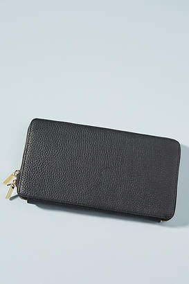 Neely & Chloe No. 29 Travel Wallet
