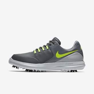 Nike Accurate Men's Golf Shoe. CA