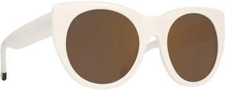 Raen Durante Sunglasses - Women's