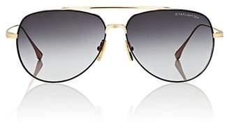 Dita Women's Flight.004 Sunglasses