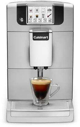 Cuisinart (クイジナート) - Cuisinart Em-1000 Espresso Defined Fully Automatic Espresso Machine
