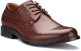Croft & Barrow Nash Men's Ortholite Dress Shoes