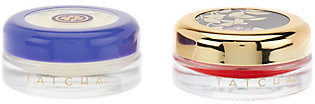 TATCHA Special Edition Lip Balm Set $56 thestylecure.com