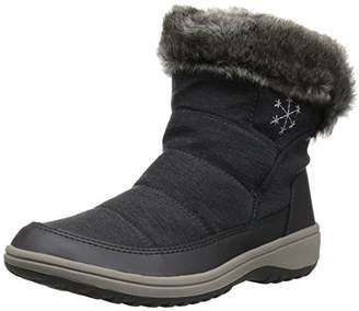 Easy Spirit Women's ENORIS First Walker Shoe