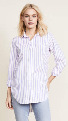 Frank And Eileen Grayson Button Down Shirt