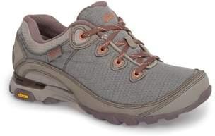 Teva Sugarpine II Waterproof Hiking Sneaker