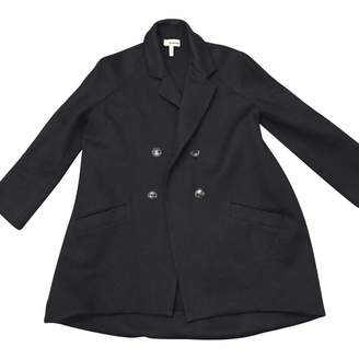 Rodier Black Jacket for Women