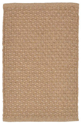 Liora Manné Napoli Hand-Tufted Synthetic Indoor/Outdoor Rug