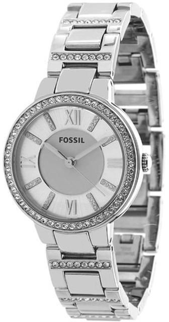 FossilFossil Women's Virginia