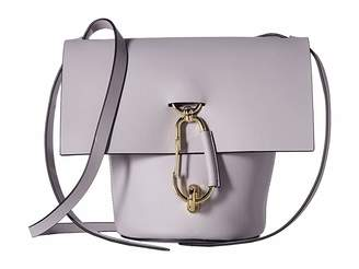 Zac Posen Belay Crossbody Shoulder Handbags