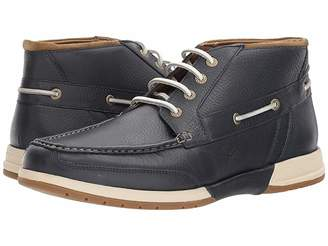Tommy Bahama Relaxology Marrakesh Mirage Men's Lace-up Boots