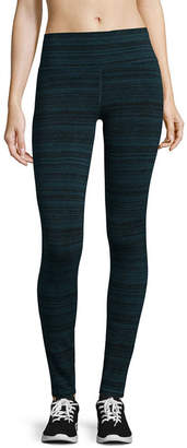 Xersion Studio Legging - Tall Inseam 30