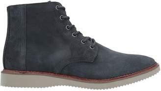 Toms Ankle boots - Item 11519750QL
