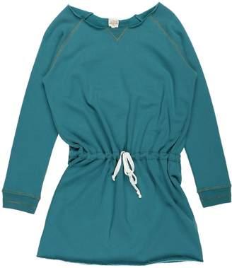 Swildens Dresses - Item 34697188BO